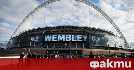 Английската футболна асоциация (ФА) обмисля възможността да пусне 20 хиляди