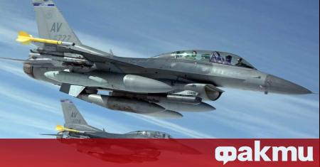 Българската армия да е с по-голяма численост и с нова