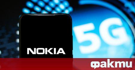 В последните години Nokia се среща все по-рядко в заглавията