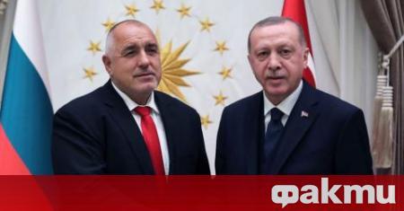 Демократи за Силна България внесе сигнал до прокуратурата относно публикацията