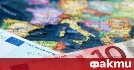 Изследването по поръчка на банка ING обхваща 13 европейски държави.