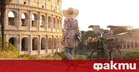 Италианците показват много диференцирано отношение към ваксините срещу коронавируса, предаде