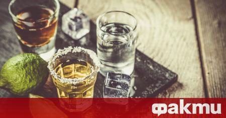 Баркроловете (целонощни алкохолни турове) са забранени за този сезон, предвид