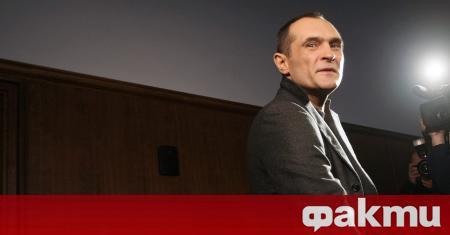 Хунтата взима заложници. Славчо Марков – 70 годишен. Достоен българин.