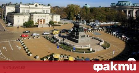 Един от организаторите на протестите срещу статуквото – адвокат Николай