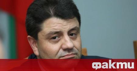 Парламентарната група на ГЕРБ ще отхвърли наложеното от президента вето
