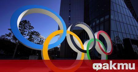 Техническият комитет на Световната федерация по гимнастика (ФИГ) публикува съобщение,