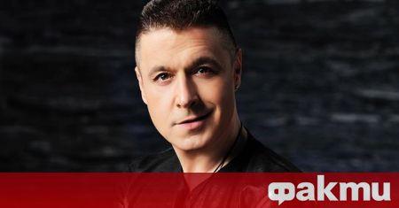 Георги Христов побърза да оплюе виртуално старта на All Stars