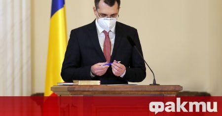 Бившият здравен министър намекна, че смъртните случаи от коронавирус в