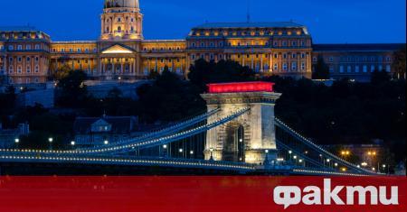 От 15 юли правителството на Унгария въвежда класифициране на държавите