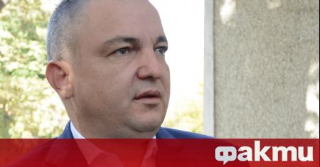 Проверка на ДАНС е в ход във Варна заради дейностите