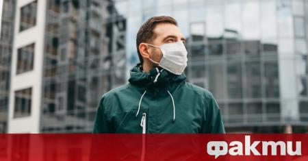 Епидемиологичната ситуация с коронавируса в Казахстан е под контрол. Правителството