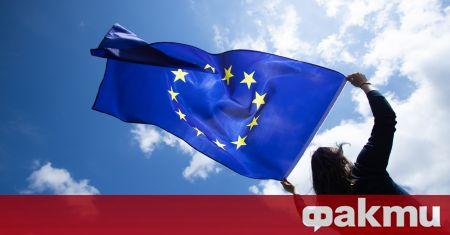 Европейската комисия и върховният представител на Съюза по въпросите на