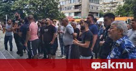 Окръжна прокуратура - Сливен се самосезира от репортажи в медиите
