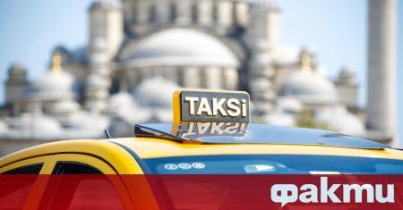 Властите в многомилионния турски град Истанбул въвеждат промени, свързани с
