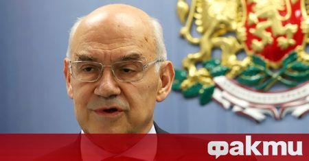 До 31 декември да завърши строителството на Интерконектора България -