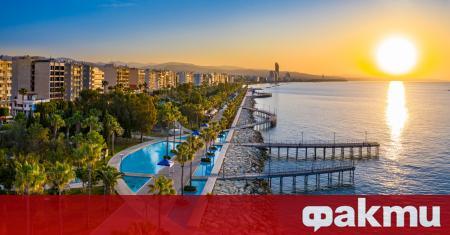 Кипър предприема значителни промени в политиката си за миграцията и