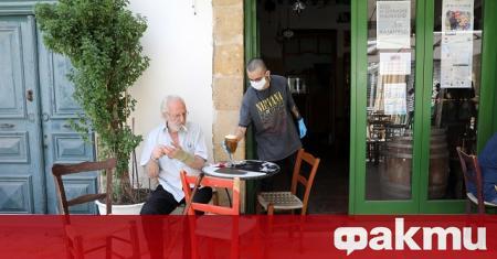 Република Кипър възприема по-твърд тон и въвежда тежки глоби за