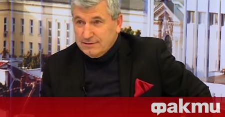 ДБ не отигра атаката на ГЕРБ срещу кметицата на Красно