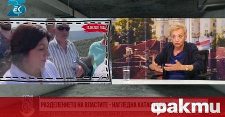 """Няма скандал с """"Pi ar Sevi Boiko"""", защото това е"""