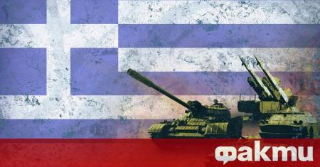 Позицията на НАТО на неутралитет по отношение на споровете ни