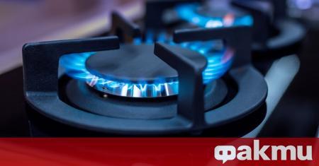 В най-скоро време Азербайджан ще започне да доставя газ на