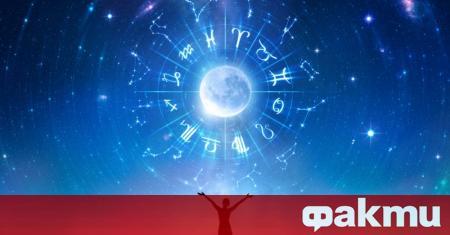 хороскоп от astrohoroscope.info Овен Облаците пред вас ще се разсеят