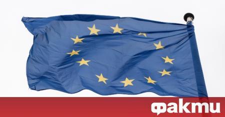 Европейските държави се споразумяха за гарантиране на безопасен обмен на