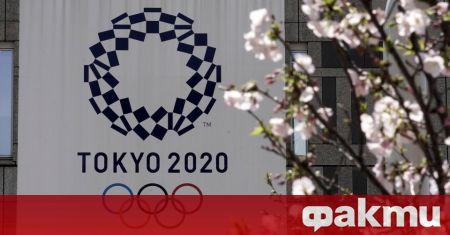 Руският триатлонист Игор Полянски е уличен в употреба на допинг,