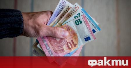Кметицата на Букурещ Габриела Фиря иска да отпуска финансов стимул