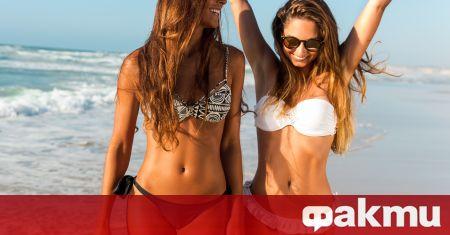 Гърция води преговори със страни извън Европейския съюз за туристи,