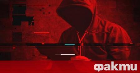 Хакери проникнаха във финансовите системи на ПСЖ и откраднаха сериозна