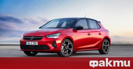 Добре известно е, че след като марката Opel стана част