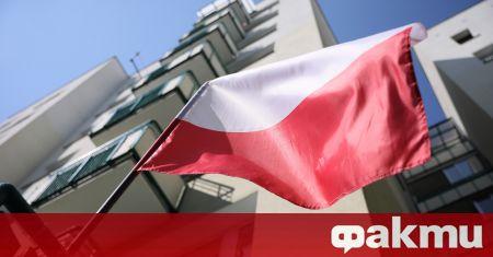 Полша е сред водещите дестинации в ЕС по привличане на