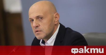 Конфедерацията на работодателите и индустриалците в България пише в становище,