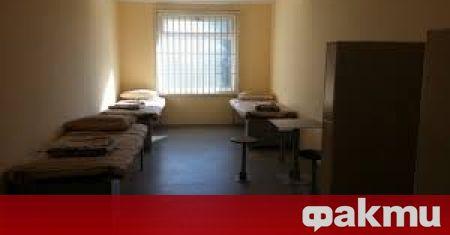 Окръжният съд в Добрич остави за постоянно в ареста 35-годишния