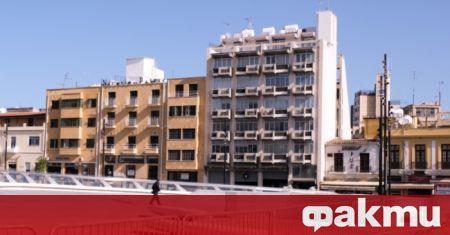 Стремителен ръст в търговията с недвижими имоти отчитат от Агенцията