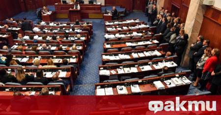 Общата комисия между България и Северна Македония ще заседава отново