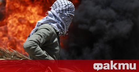 Министър от правителството на Израел обяви, че страната е одобрила