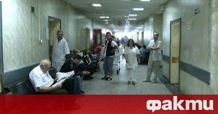 Лекарският съюз настоява за по-справедливо разпределение на допълнителните плащания към