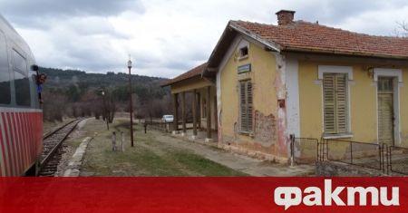 За последните десет години населението на областите Враца, Плевен, Габрово,