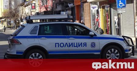 Пиянски скандал в Свищов е завършил с убийство, пише. Кървавият