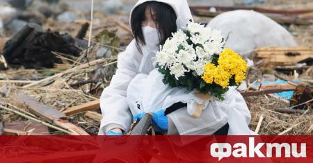 Японската агенция за ядрено регулиране (NRA) разреши рестартиране на високотемпературния