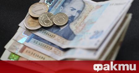 Българската банка за развитие подписа споразумения с първите четири кредитни