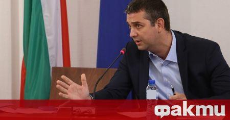 Държавните институции днес потвърдиха, че ТЕЦовете на Христо Ковачки сами