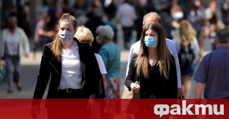 Коронавирусът изложи на показ фаталния недостатък на ЕС: липсата на
