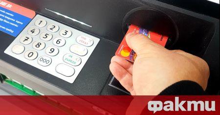 Банковите такси продължават да поскъпват, показа справка на БНР. От
