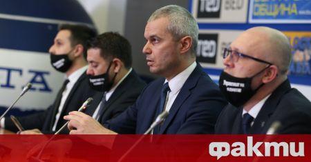 Софийският градски съд отхвърли предявения от Софийска градска прокуратура иск