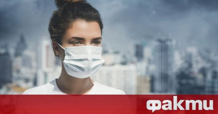 Още когато коронавирусът започна настъплението си от китайския град Ухан,