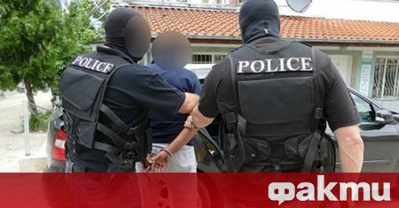 Общо 14 са задържаните до момента лица при спецакцията, започнала